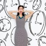 Вебинар «Как себя организовать»