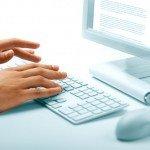 Компьютерный конкурс как инструмент по привлечению людей к изучению тифлоинформационных технологий