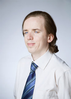 Павел Александрович Обиух.