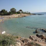 Солнечный Кипр.