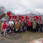 Отзывы о поездке на Кавказ
