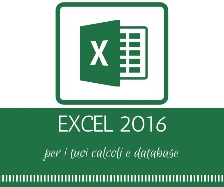 Работа в Excel 2016 с помощью JAWS 18.
