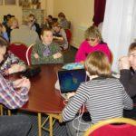 В Нижегородской области стартовал 6 этап программы «Статус: Онлайн»