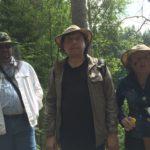Экскурсия в Керженский заповедник