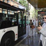 Вебинар «IT-решения для доступности общественного транспорта».
