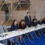 Подведены итоги реализации программы «Статус: Он-лайн» в Нижнем Новгороде