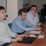 Обучающий семинар по современным компьютерным технологиям для инвалидов по зрению