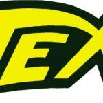 Вебинар «Создание презентаций при помощи TeX»