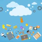 Вебинар «Облачные хранилища, многообразие сервисов»