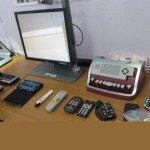 Незрячие нижегородцы познакомились с новинками тифлотехники