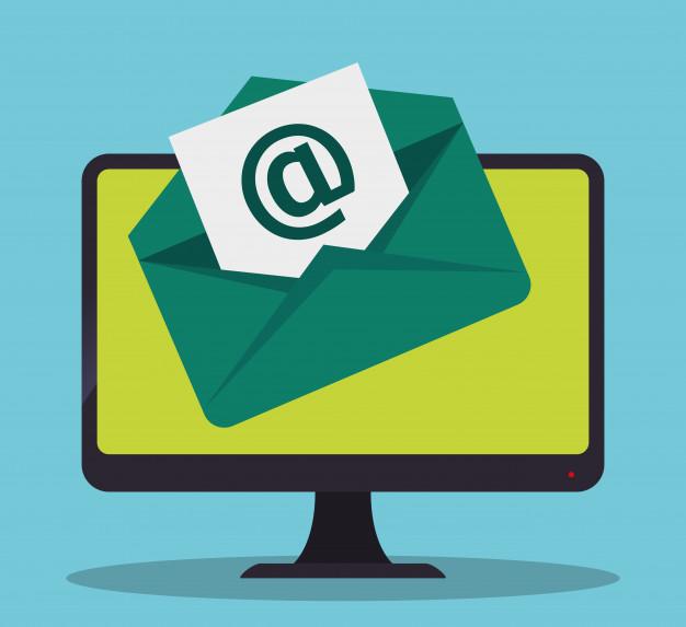 Вебинар «Теория и практика эффективной работы с электронной почтой».