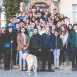 «Международные молодежные инклюзивные обмены»