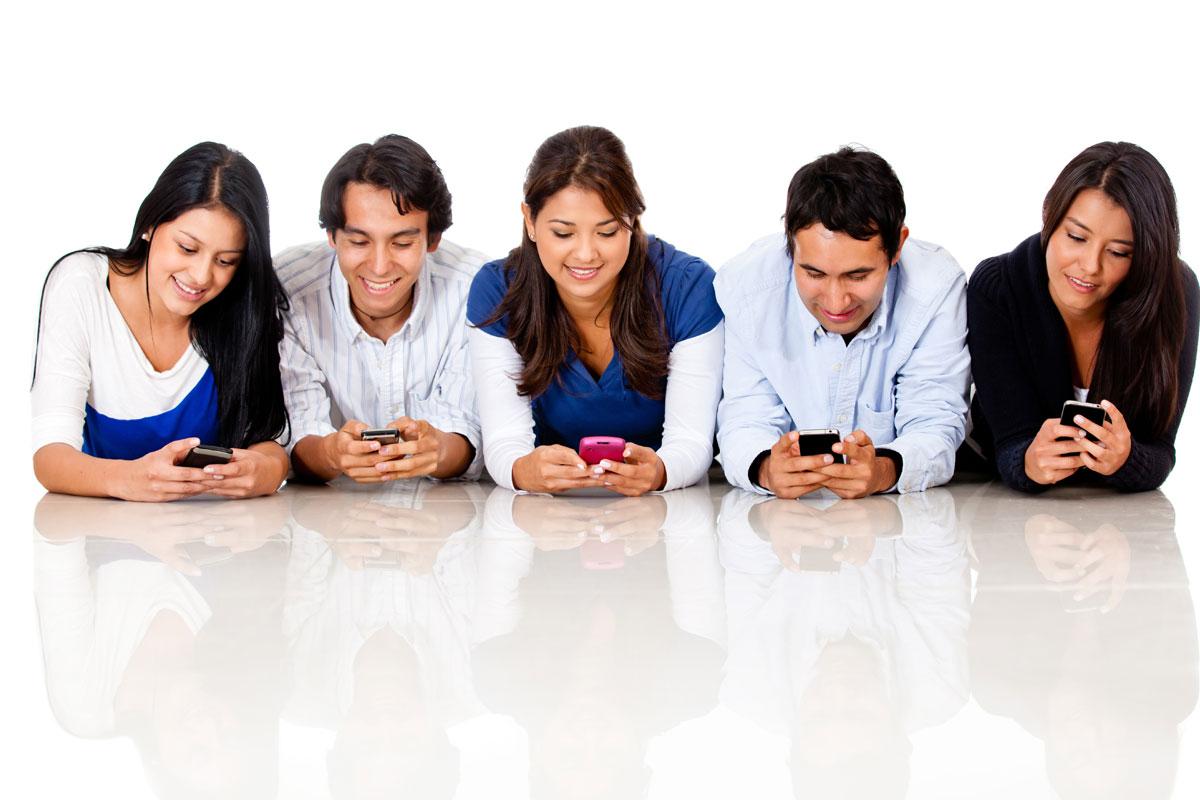 Вебинар «Мобильные приложения для изучения иностранных языков».