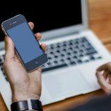 Роль информационных технологий в жизни незрячих людей.