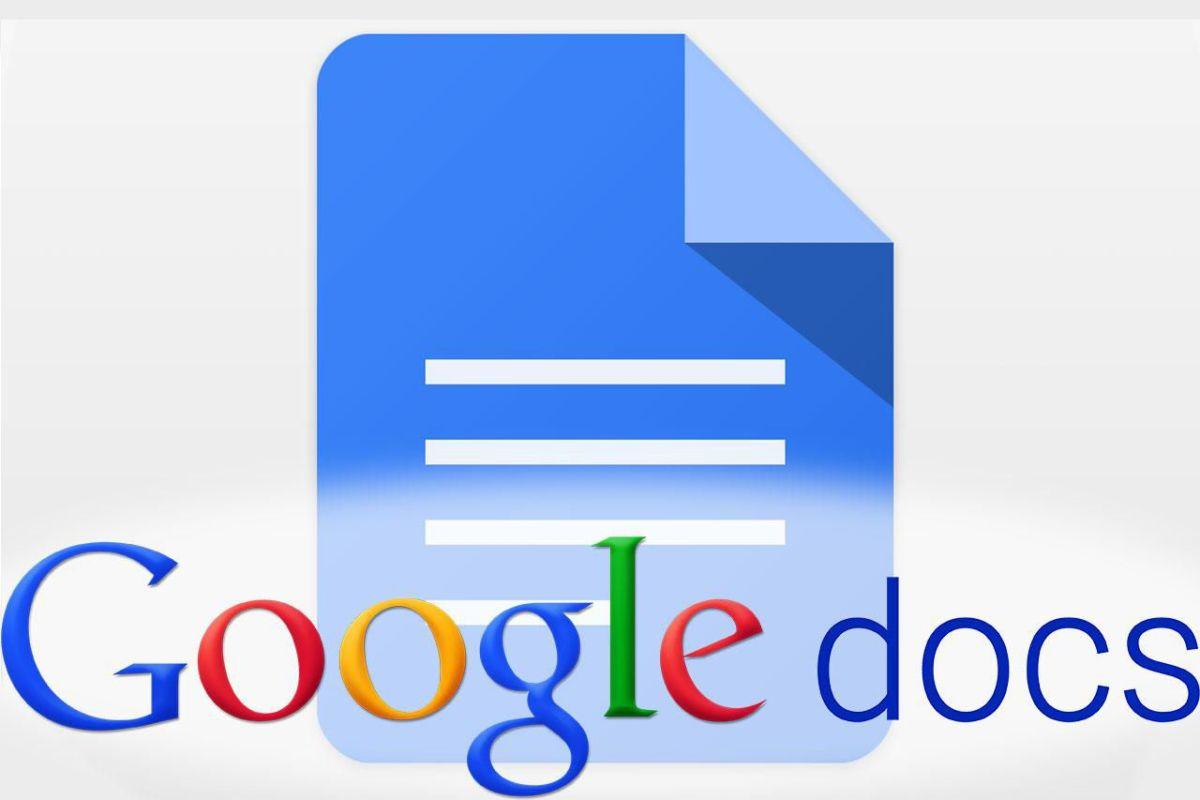 Вебинар «Невизуальное использование Веб- приложения Google Docs в среде Windows».