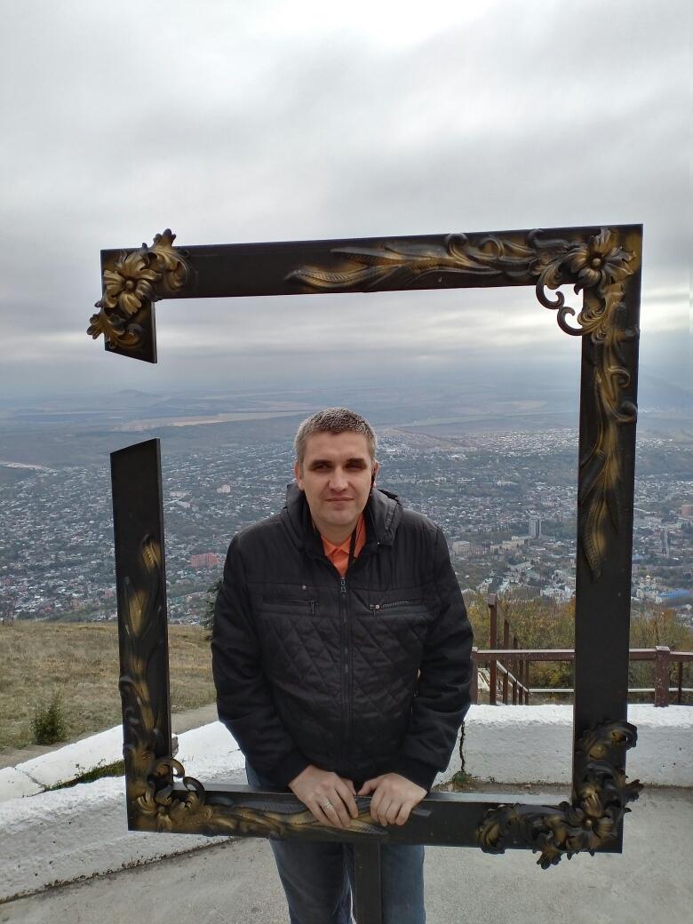 Как нижегородцы Кавказ покоряли.