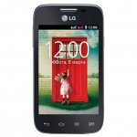 Методическое пособие по невизуальной доступности смартфона LG L40