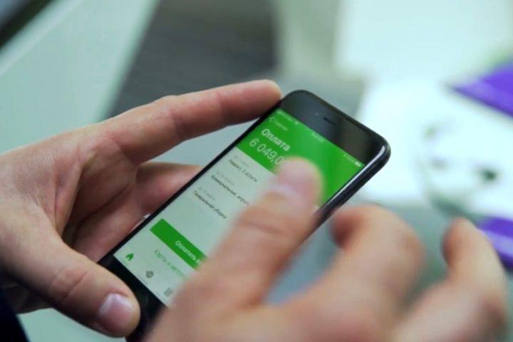 """Всеобщая мобилизация. """"МегаФон"""" помогает незрячим людям с выбором смартфонов."""
