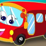 Вебинар «Как приручить автобус?» Обзор полезных приложений для незрячих и слабовидящих пассажиров».