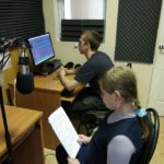 Интернет-радио «Прозрение»