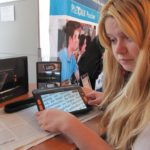 III Всероссийский Форум «Тифло-IT» пройдет в Нижегородской области