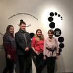«Инклюзия без иллюзий» от Москвы до Мурманска