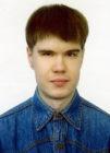 Корнев Евгений Сергеевич