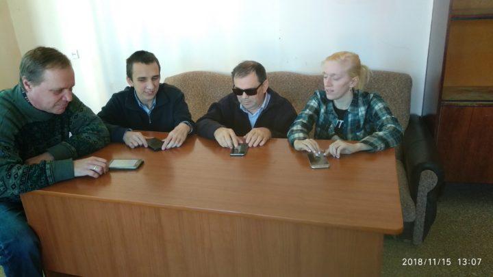 Универсальный мобильный помощник в Саратове.