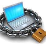 Вебинар №11: «Защита информации от несанкционированного доступа. Компьютерная безопасность и её особенности при работе незрячих и слабовидящих пользователей»