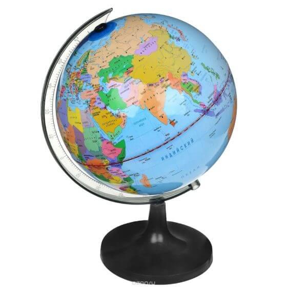 Зачем путешествуют люди с ограниченным зрением?