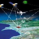 Онлайн-встреча «Спутниковая навигации для незрячих»