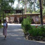 В Нижегородской области состоится «Всероссийский инклюзивный студенческий фестиваль»