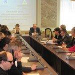 Обучение инвалидов по зрению компьютерной грамотности: проблемы и решения в регионах России