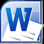 Обучение незрячих пользователей работе в приложении MS Word