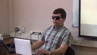 Анатолий Дмитревич Попко.