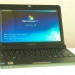 «Портативный компьютер и Вы». 4. Использование популярных программ в «Windows 7»