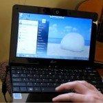 «Портативный компьютер и Вы». 3. Основные понятия об операционной системе, невизуальная работа в операционной системе Windows 7