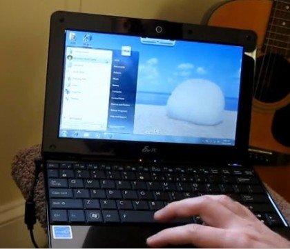 portable-computer&you2