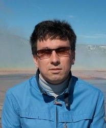 Фото. Михаил Пожидаев.