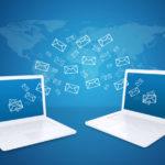 Вебинар «Этика деловой переписки: Как писать, чтобы ваши письма читали»