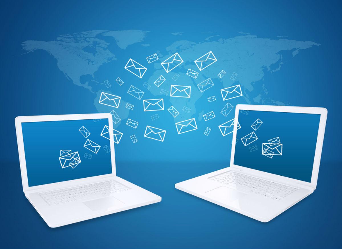 """Вебинар """"Этика деловой переписки: Как писать, чтобы ваши письма читали""""."""